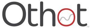 othot-logo-lg